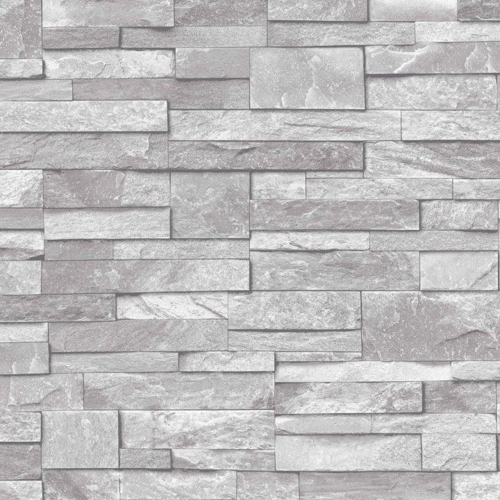 A17202 Stone Grey