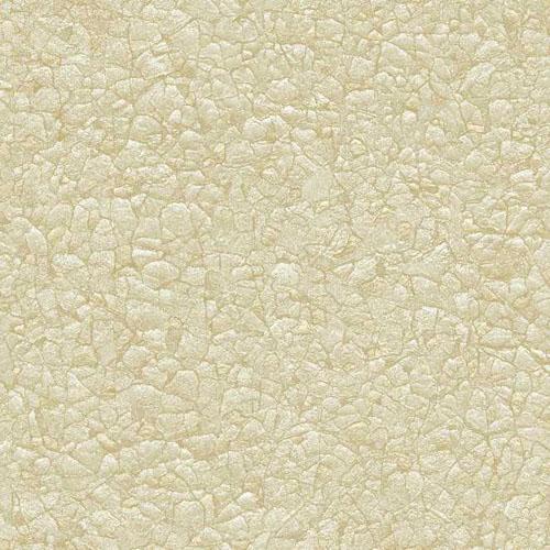 Piedmont-Gold-291402