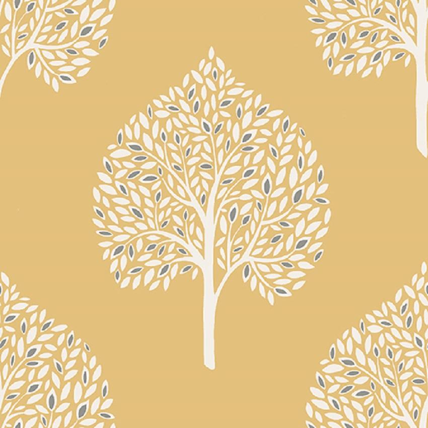 Designer Wallpaper For Walls Uk