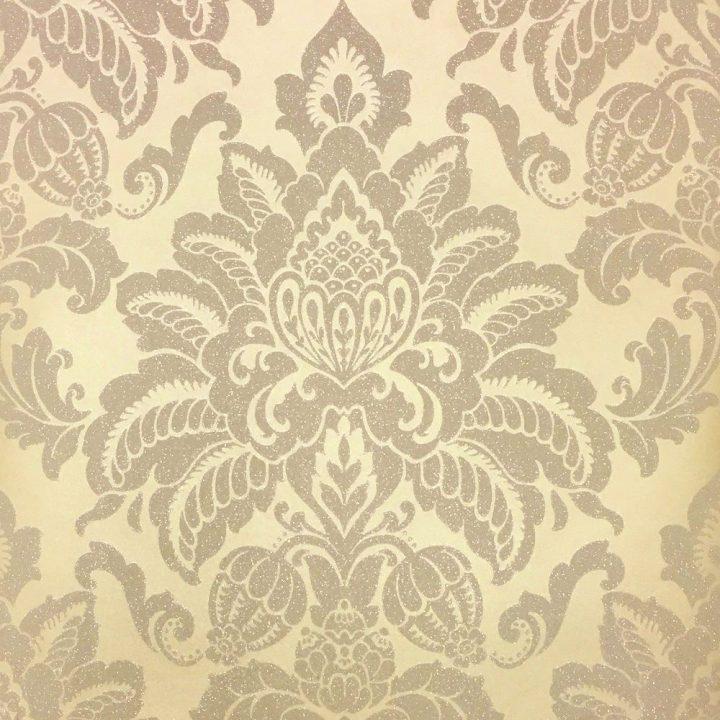 arthouse-glisten-glitter-damask-wallpaper-673203