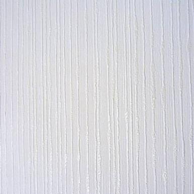 As creation textured blown vinyl wallpaper 2838 18 cut for Textured vinyl wallpaper bathroom