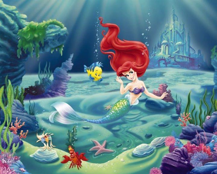 4-463 - Ariel