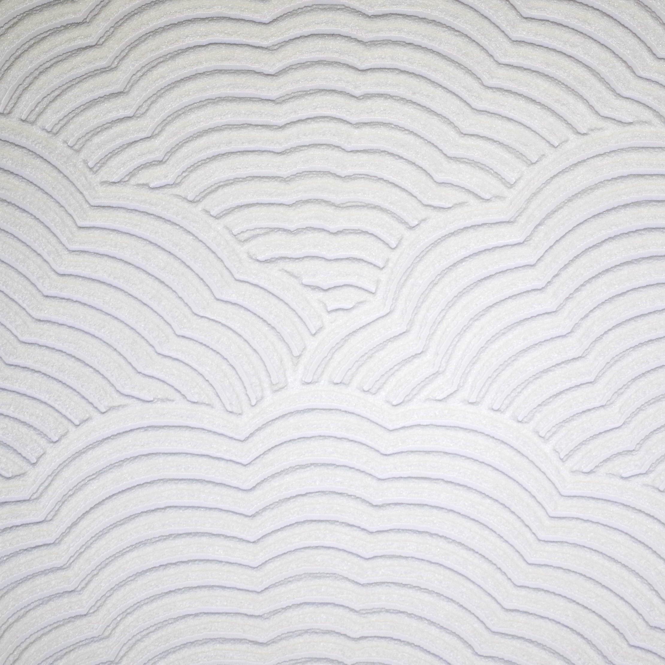 Belgravia Richmond Artex Textured Blown Vinyl Wallpaper 5807