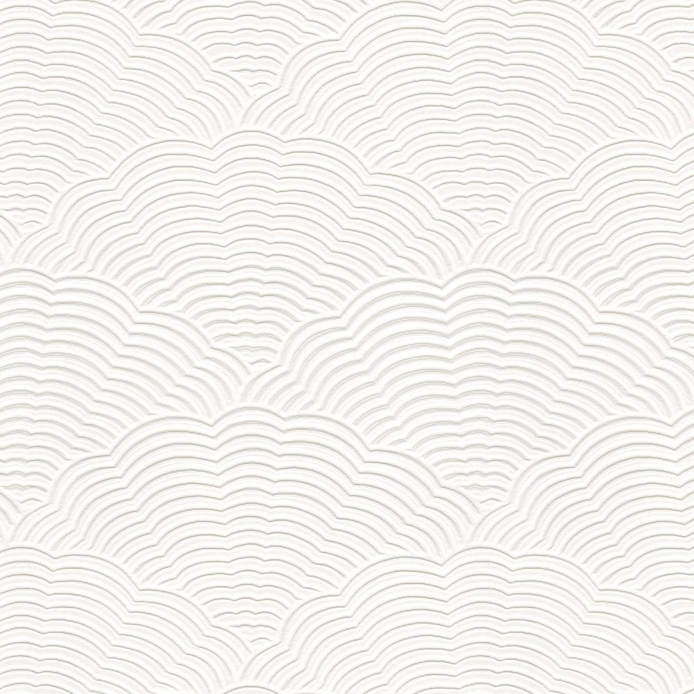 Belgravia richmond artex textured blown vinyl wallpaper for Textured vinyl wallpaper bathroom