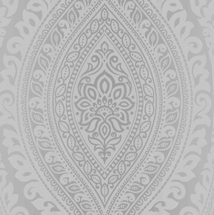 a17703-kismet-silver