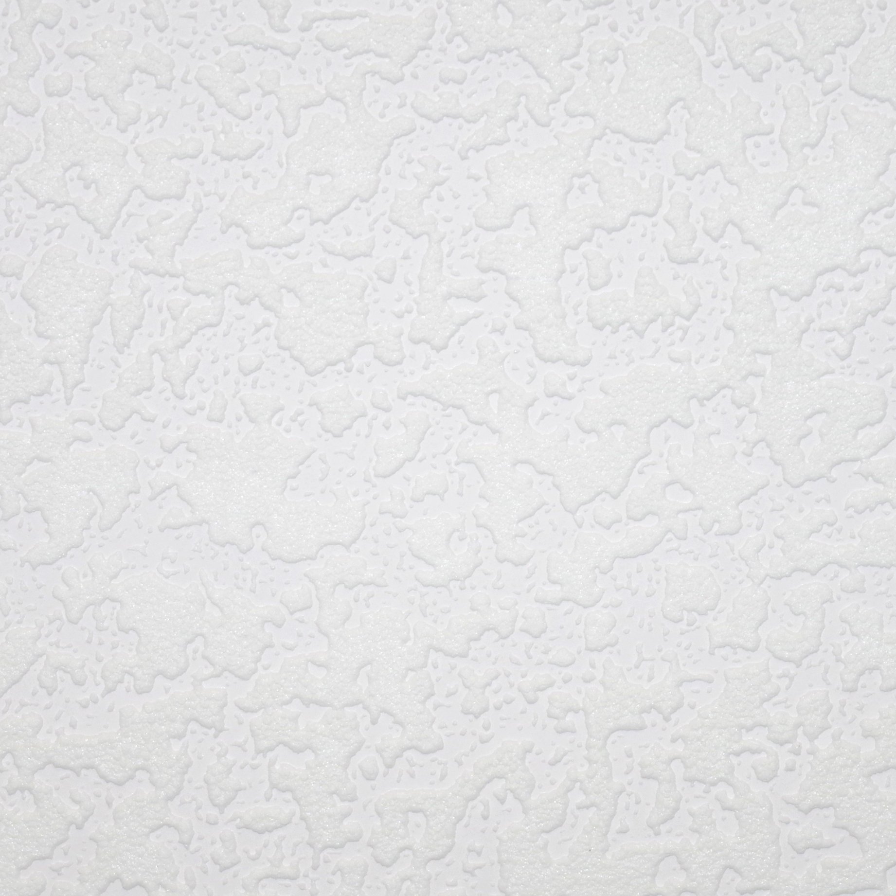 Fine decor textured blown vinyl wallpaper fd30910 cut for Textured vinyl wallpaper bathroom