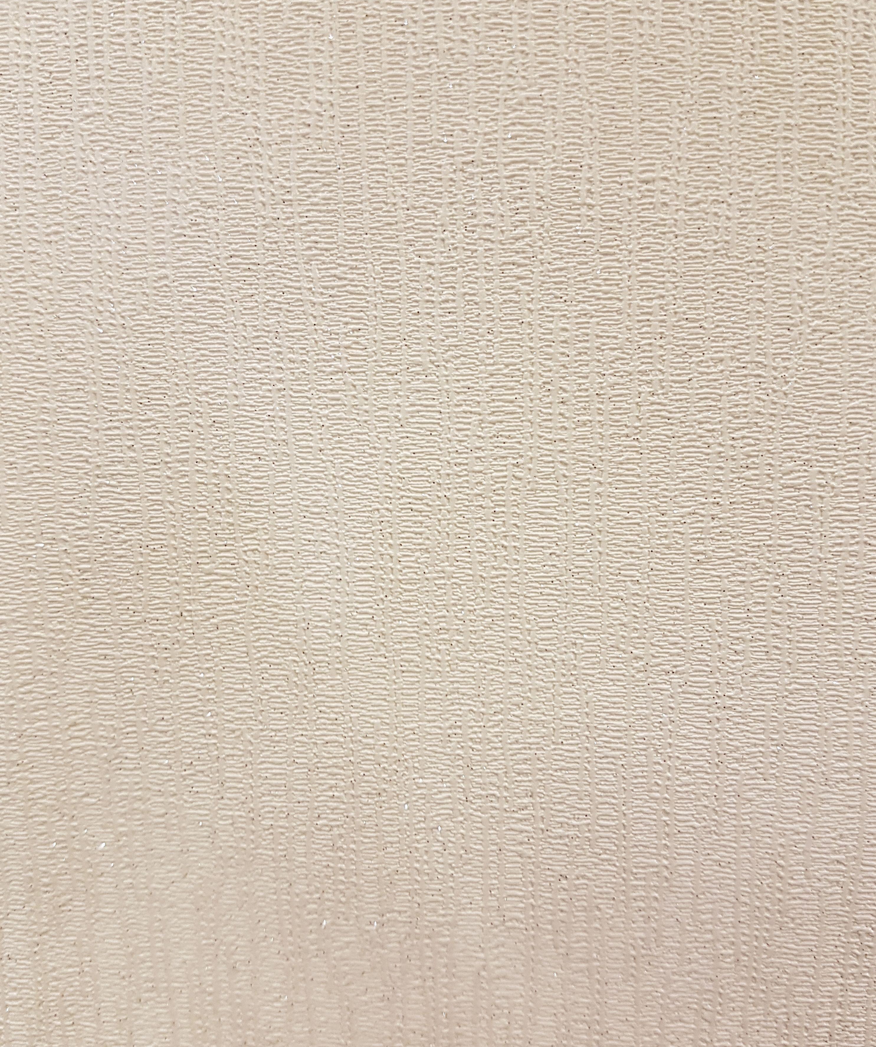 Graham brown super fresco glitter vinyl wallpaper for Gray vinyl wallpaper