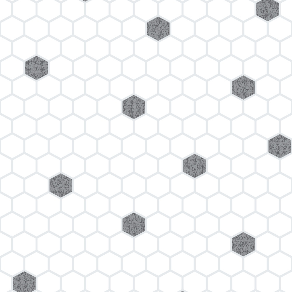 brick paintable white wallpaper with Rasch Hexagon Wallpaper 861907 White on Rasch Hexagon Wallpaper 861907 White as well Painted White Brick Wallpaper P1804 additionally Pure Whites Paintable Texture Wallpaper Fd30914 P167 moreover White Bricks Mural Contemporary Wallpaper furthermore Ingot Dove White Wallpaper 65118.