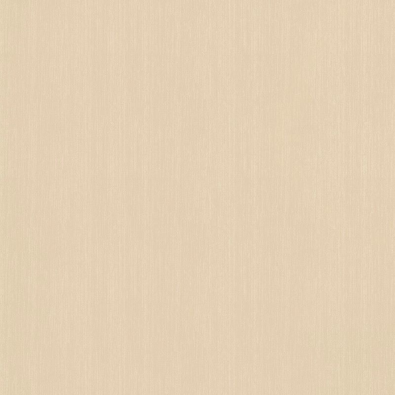 Direct Shimmer Plain Textured Wallpaper E95107 Beige