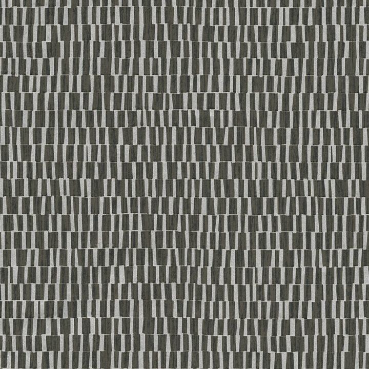 5112-belgravia-moda-greenwich-wallpaper-black_1