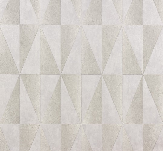 Erismann Fame Graphic Paste The Wall Wallpaper 6936 31 Light Grey
