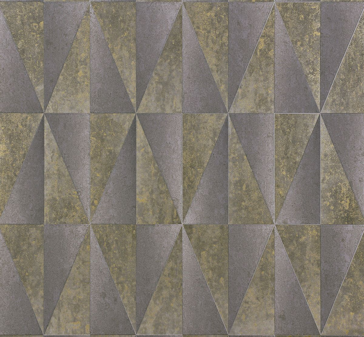 Erismann Fame Graphic Paste The Wall Wallpaper 6936 45 Grey Purple