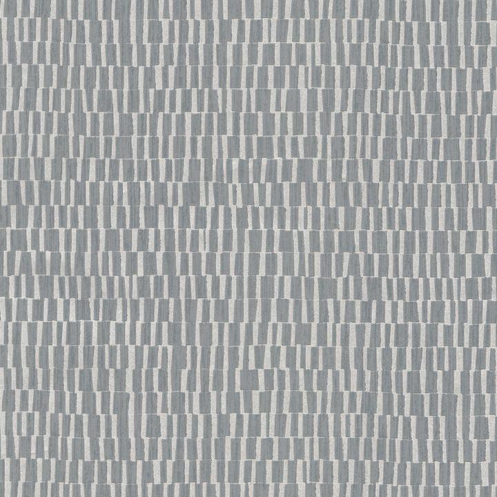 belgravia-moda-greenwich-wallpaper-grey_1