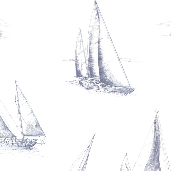fd21200