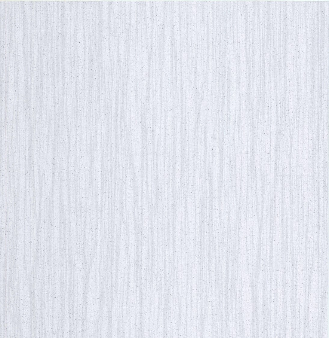 Fine decor milano 6 textured vinyl wallpaper m95574 for Textured vinyl wallpaper bathroom