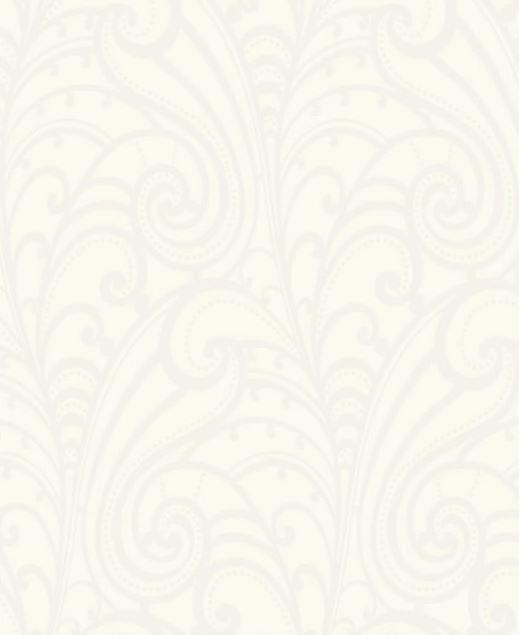arthouse-lucille-swirl-pattern-wallpaper-glitter-spot-dot-motif-leaf-693700-p4092-10440_medium
