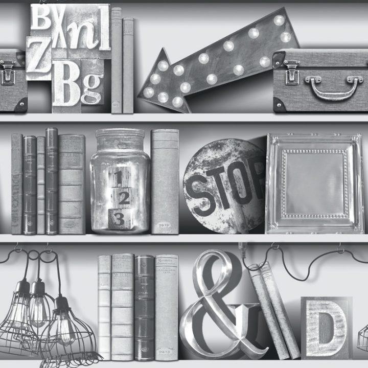 arthouse_opera_upcycle_bookcase_mutli_wallpaper_-_694200