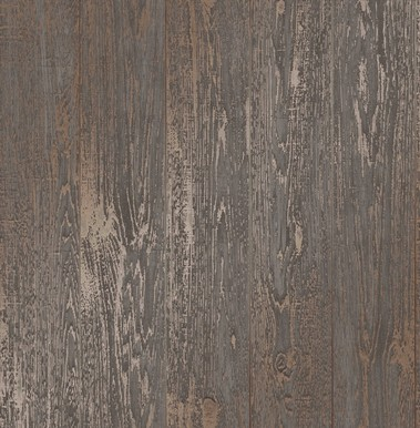 As creation brick effect wallpaper 95470 2 grey brown for Wooden wallpaper price