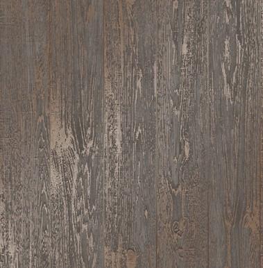 brown-copper-loft-wood-wallpaper-fd41959__95533.1492071675.386.386