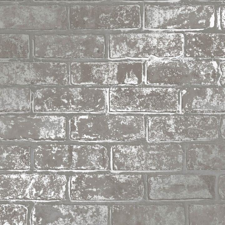 fine_decor_loft_brick_grey_metallic_wallpaper_-_fd41956