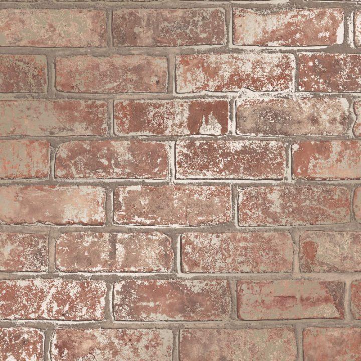 fine_decor_loft_brick_natural_metallic_wallpaper_-_fd41954