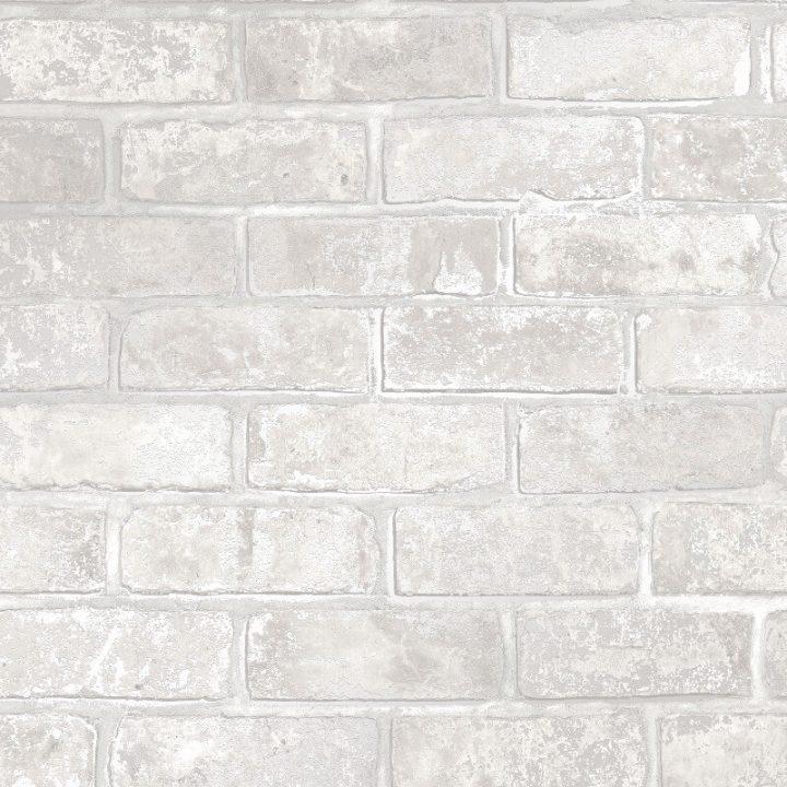 fine_decor_loft_brick_white_metallic_wallpaper_-_fd41953