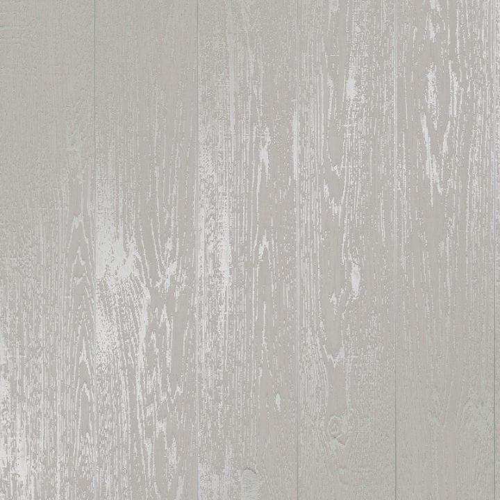 fine_decor_loft_wood_grey_metallic_wallpaper_-_fd41960