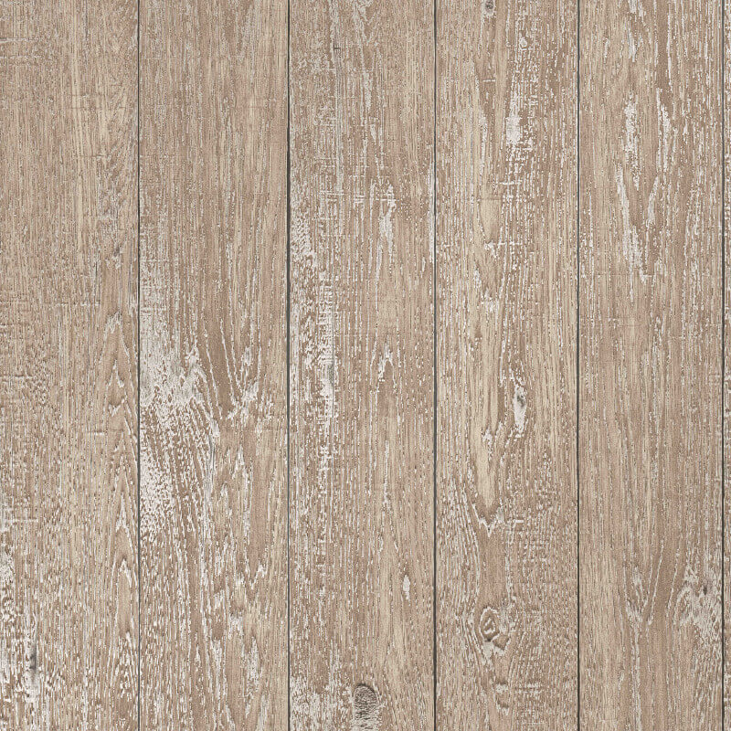 Fine decor loft wood wallpaper fd41958 beige cut for Wooden wallpaper price