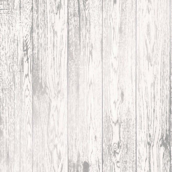 erismann wood panel effect wallpaper 731906 cut price