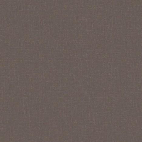 Fine Decor Quartz Plain Wallpaper