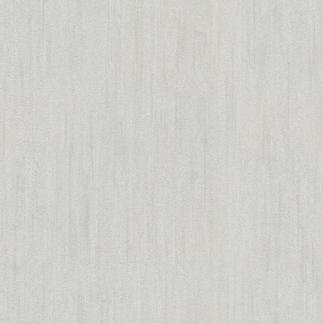 Fine decor milano 7 plain vinyl wallpaper m95591 grey for Gray vinyl wallpaper