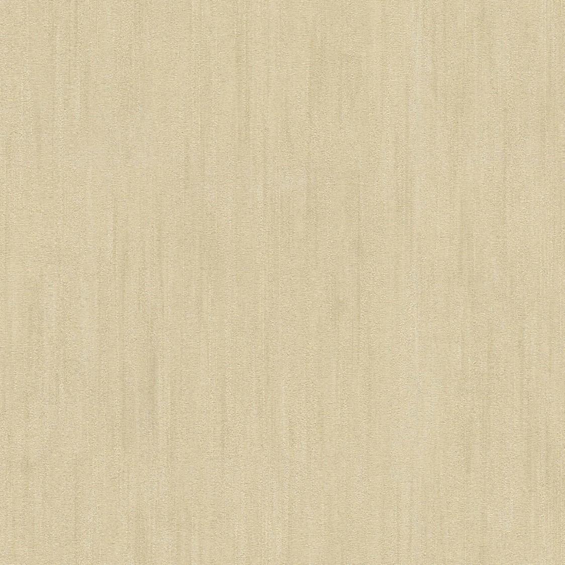 Fine Decor Milano 7 Plain Vinyl Wallpaper