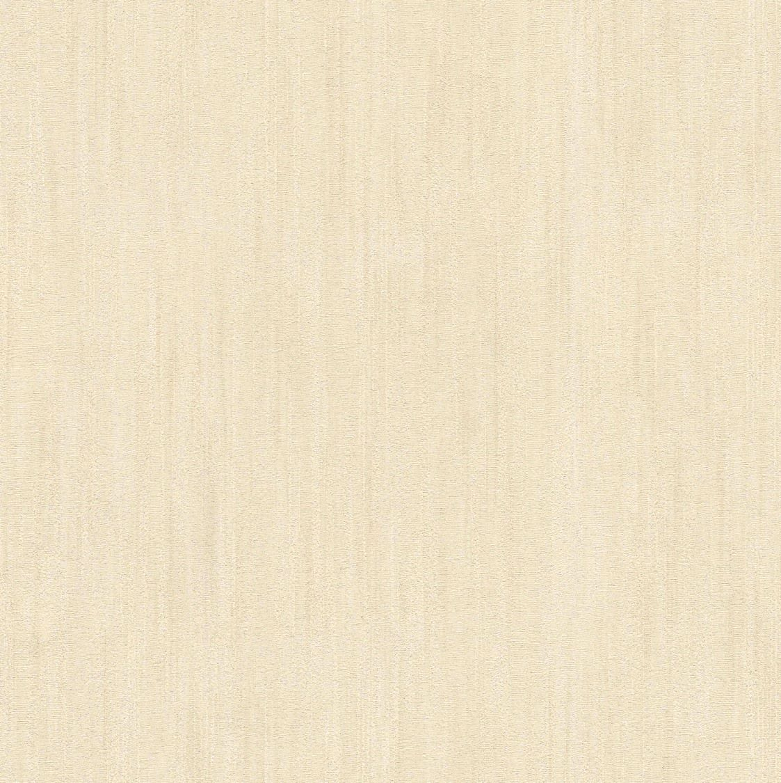 Fine Decor Milano 7 Plain Vinyl Wallpaper M95594 Cream