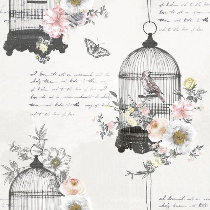 259700-Arthouse-Diamond-Birdcage-Wallpaper