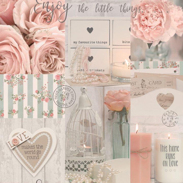 259900-Arthouse-Diamond-Rose-Blush-Wallpaper