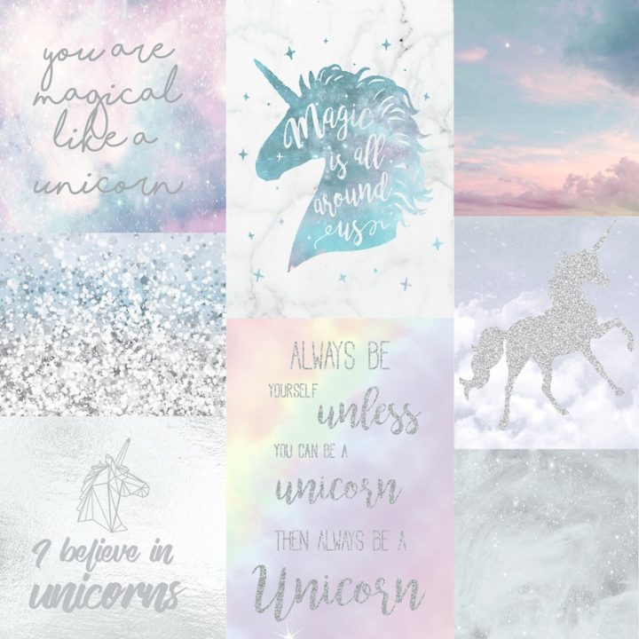 698300-Arthouse-Believe-In-Unicorns-Wallpaper