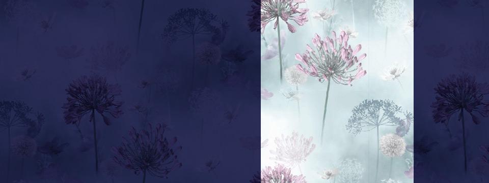 arthouse-spring-meadow