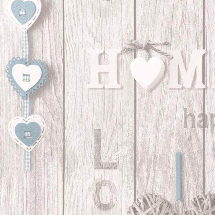 fine decor love your home wallpaper fd41719 bluecut price wallpaper