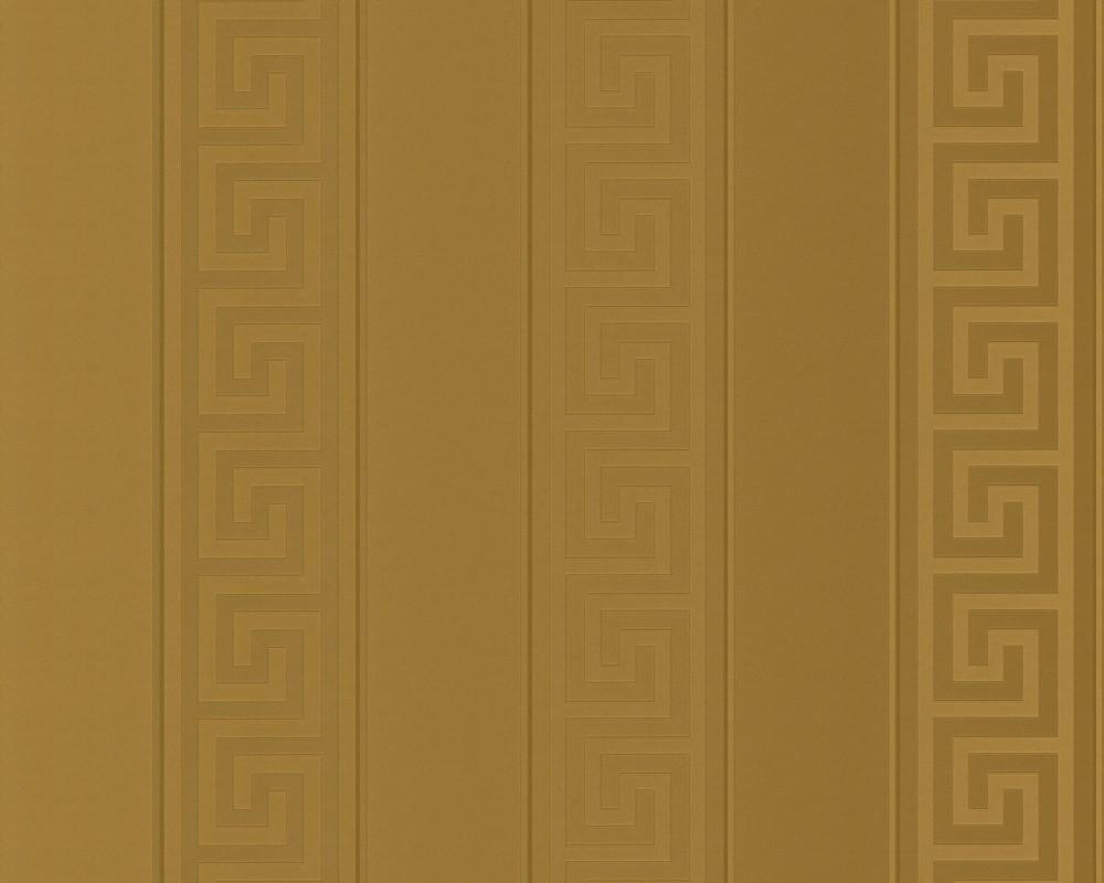 Wallpaper 93524 2 Gold