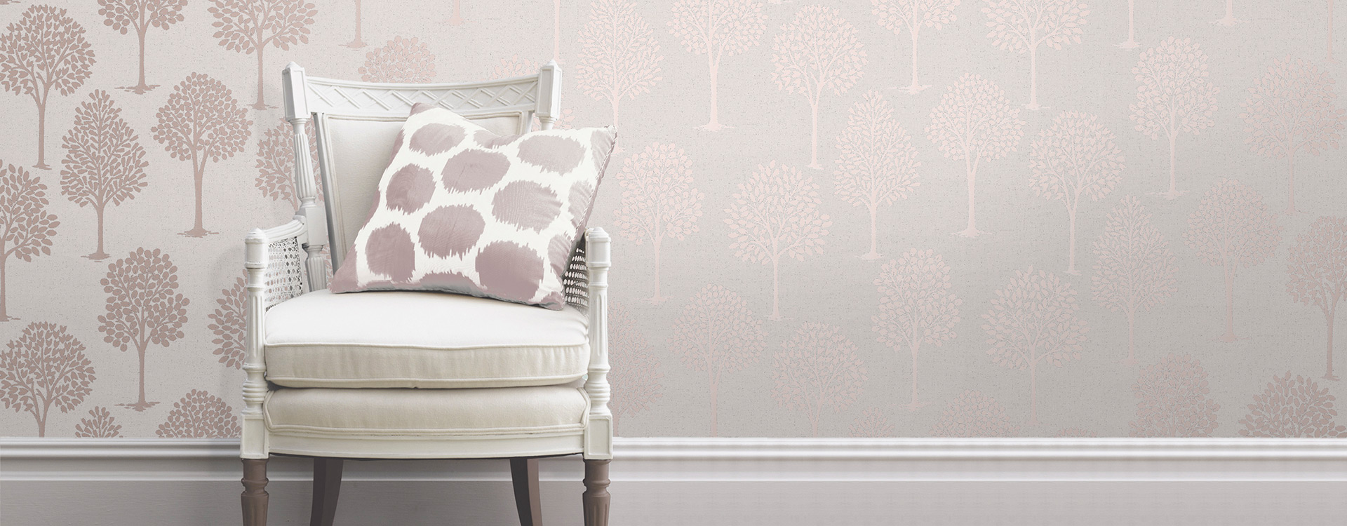 graham and brown paintable wallpaper uk