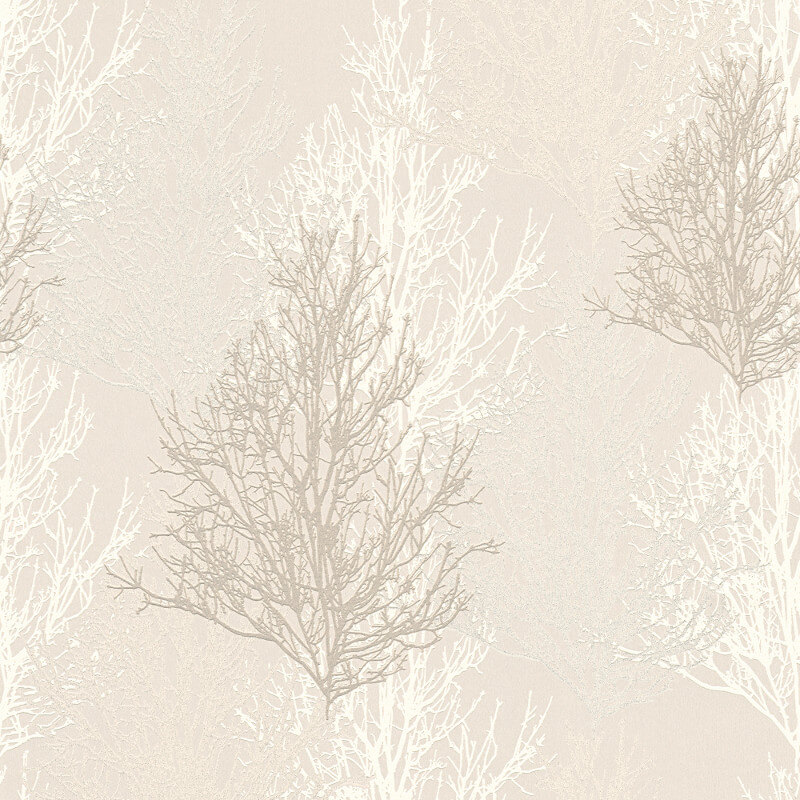 As Creation Omega Tree Wallpaper 34819 1 Cream