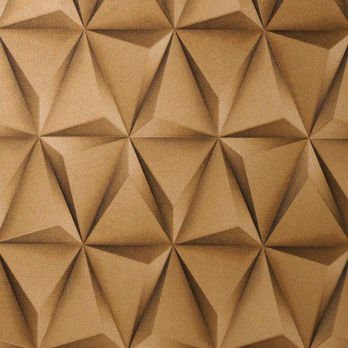 The best vinyl wallpaper archives cut price wallpaper crewe for Exclusive 3d wallpaper