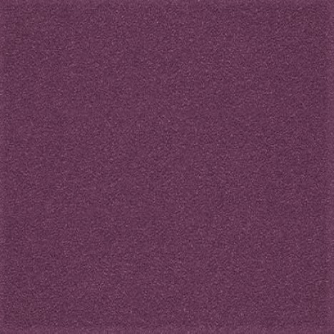 Erismann Crystal Colours Plain Textured Vinyl Wallpaper 6314 09 Plum