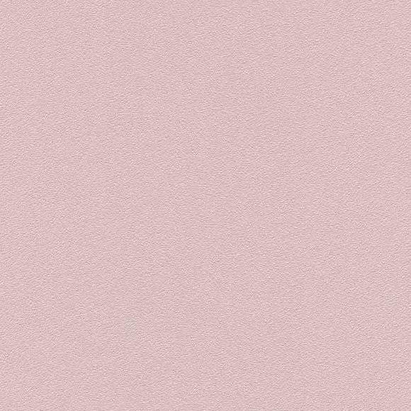 Erismann Crystal Colours Plain Textured Vinyl Wallpaper – 6314-17-Blush