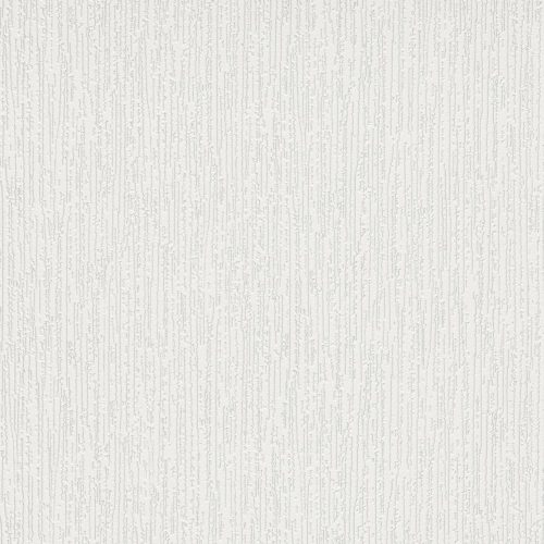 Erismann wallcoverings archives page 2 of 3 cut price for Plain white vinyl wallpaper