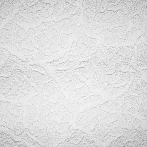 Super Fresco Paintable Blown Vinyl Wallpaper 12011