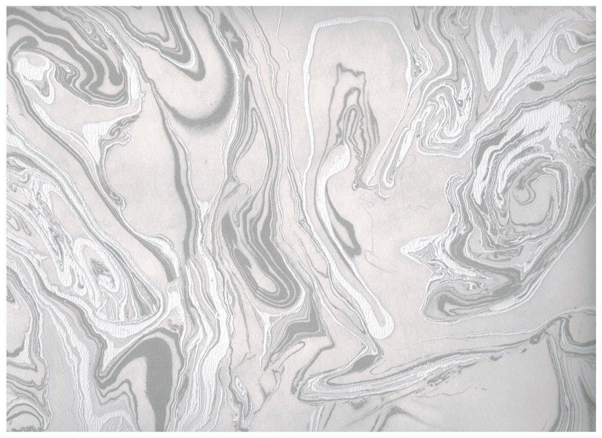Download Wallpaper Marble Swirl - fd24458  Perfect Image Reference_604516.jpg