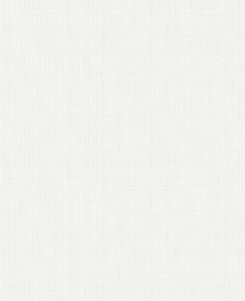 fine decor isobelle textured wallpaper fd41950 off white