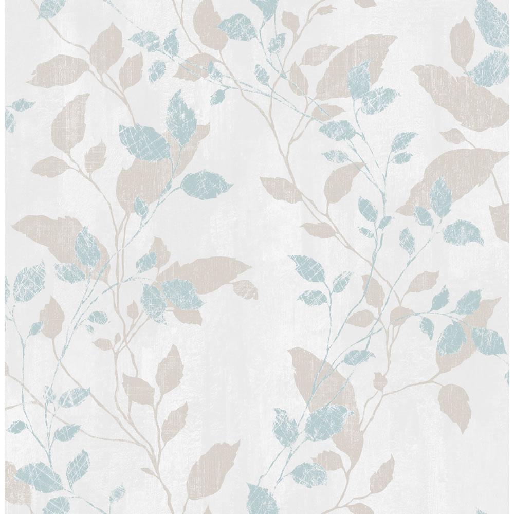 Amazing Wallpaper Grey Duck Egg Blue - 104049  Image_207843.jpg