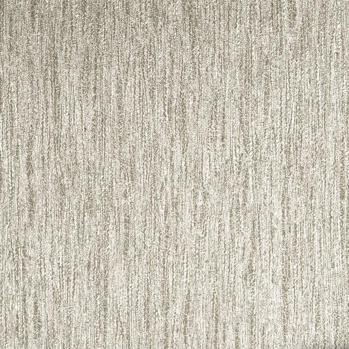 graham and brown boutique boucle vinyl wallpaper 104779. Black Bedroom Furniture Sets. Home Design Ideas